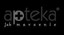apteka jak marzenie - ecityvision e-commerce łódź, sklepy internetowe warszawa, e-commerce warszawa, webdesign